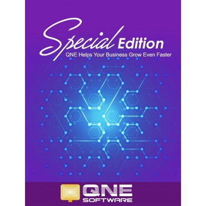 QnE Special Edition